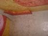 Венециански мазилки