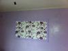 Декоративни мазилки